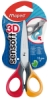 Maped Sensoft 3D Scissors
