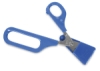Long Loop Scissors, Right Handed