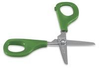 Peta Self-Opening Scissors