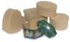 Papier M&#226ch&#233 Mini Boxes