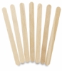 Craft Sticks, Natural