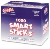 Sticks, Box of 1000