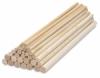 Creativity Street Wooden Dowel Rods