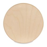 Walnut Hollow Birch Value Plaques