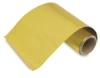 Colorfoil Economy Tooling Foil