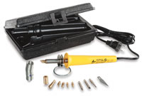 Creative 5-In-1 Tool Kit