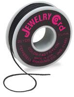 Nylon Jewelry Cord