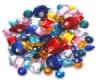 Creativity Street Acrylic Gems