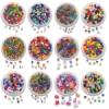 Hygloss Beads Treasure Box
