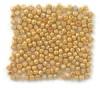 Darice Metallic Glass Seed Beads