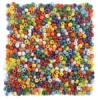 Luster E Beads