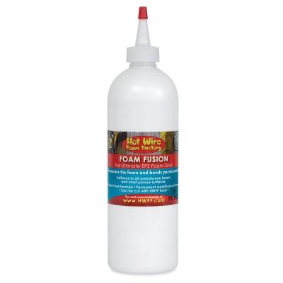 Foam Fusion Glue