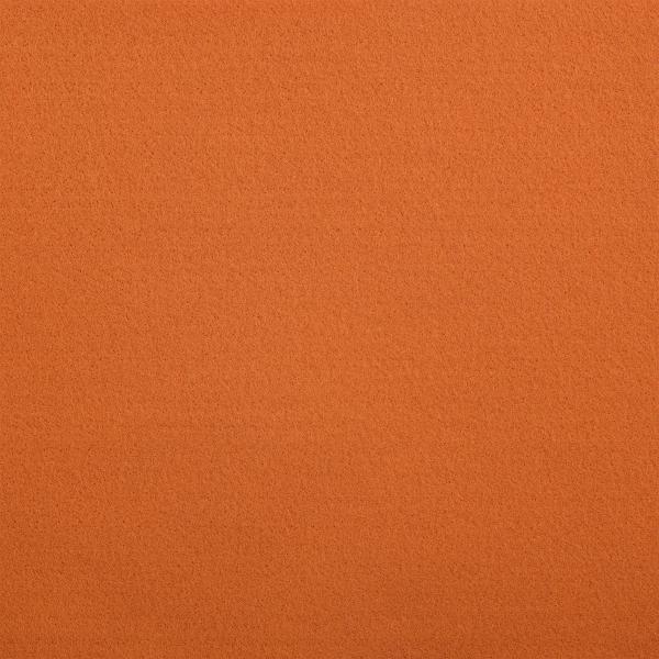 Premium Felt, Orange