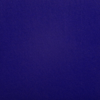 Premium Felt, Royal Blue