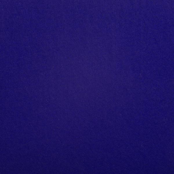 Premium Felt, Royal Blue
