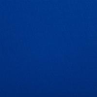 Premium Felt, Neon Blue