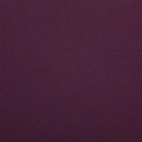 Premium Felt, Prickly Purple