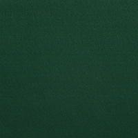 Premium Felt, Kelly Green