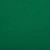 Premium Felt, Pirate Green