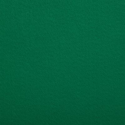 Premium Felt, Pirate Green