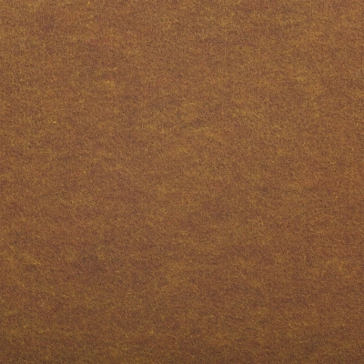 Premium Felt, Copper Canyon