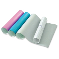 Cotton Candy Sampler, Shimmer, 3 Pieces