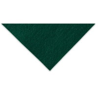 Glitter Felt, Kelly Green