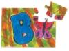 Create-A-Puzzle Kits