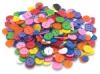Roylco Bright Buttons