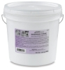 Mosaic Stone Indoor Cement, 20 lb