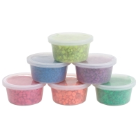 Bucket O' Gravel, Set of 6