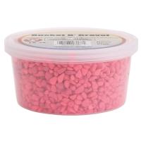 Bucket O' Gravel, Neon Pink
