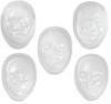 Roylco Multi-Cultural Face Forms