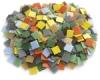 """3 lb Assortment, 3/4"""" Tiles"""