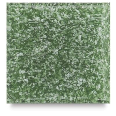 "Emerald 3/4"""