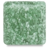 "Emerald, 3/8"""