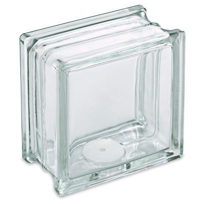 Glass Block, Small