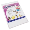 Inkjet Shrink Film, 6 Sheets