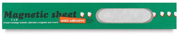 """Adhesive  12"""" × 24"""""""