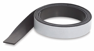 Adhesive Magnetic Roll