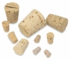 Hygloss Cork Stoppers