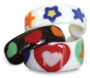 Bracelet Fusing Kit