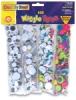 Creativity Street Wiggle Eyes 500 Piece Pack
