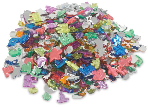 Fun Gems
