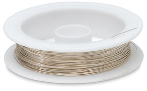 Jewelry Making Wire