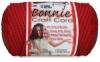 Bonnie Craft Cord