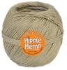 Hippie Hemp