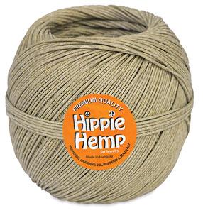 Hippie Hemp, 20 lb