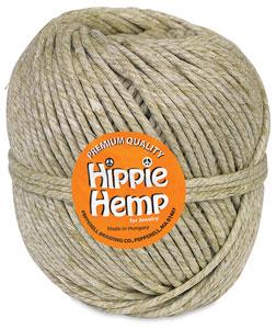 Hippie Hemp, 170 lb
