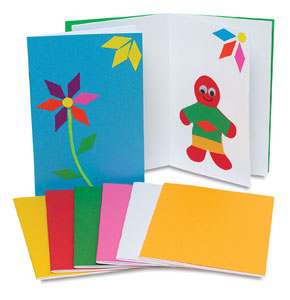 Bright Books, Pkg of 20